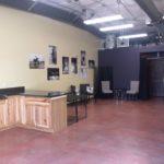 Lobby-facing-west-wall-1-768x576