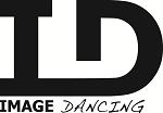 ID-Logo_resize