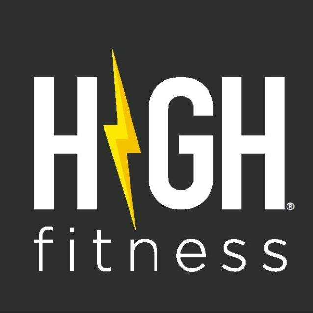 high fitness helena